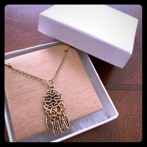"""Jewelry - ✨ 18"""" Necklace ✨"""